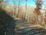 Lot 9 Mountain Gait Drive - Photo 10