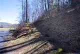 33 Poplar Lane - Photo 11