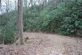 Lot 25 Bear Rock Loop Road - Photo 12