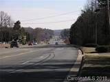 3810 Nc Hwy 24/27 Highway - Photo 13