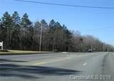 3810 Nc Hwy 24/27 Highway - Photo 4