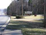 3810 Nc Hwy 24/27 Highway - Photo 5