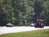 3810 Nc Hwy 24/27 Highway - Photo 6