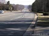 3810 Nc Hwy 24/27 Highway - Photo 10