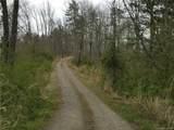 1584 Bull Creek Road - Photo 12