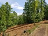 1584 Bull Creek Road - Photo 16