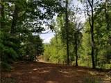 1584 Bull Creek Road - Photo 17