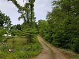 1584 Bull Creek Road - Photo 23
