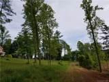 1584 Bull Creek Road - Photo 24