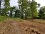 1584 Bull Creek Road - Photo 25