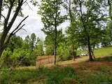 1584 Bull Creek Road - Photo 35