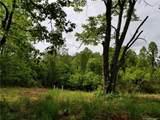 1584 Bull Creek Road - Photo 36