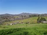 1584 Bull Creek Road - Photo 7