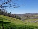 1584 Bull Creek Road - Photo 8