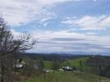 1584 Bull Creek Road - Photo 10