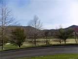 114 Walnut Valley Parkway - Photo 6
