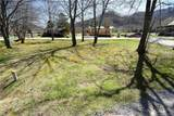 Lot 26 Meandering Way - Photo 2