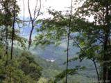 36 Great Aspen Way - Photo 1