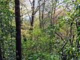 L25R Pisgah Forest Drive - Photo 2