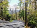 L25R Pisgah Forest Drive - Photo 13