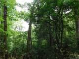 L25R Pisgah Forest Drive - Photo 18