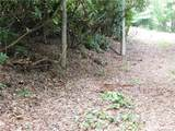 L25R Pisgah Forest Drive - Photo 19