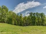 Lot 6 Powder Springs Trail - Photo 3