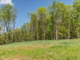 Lot 6 Powder Springs Trail - Photo 5