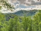 Lot 6 Powder Springs Trail - Photo 8