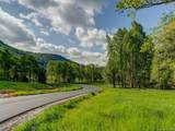 Lot 2 Powder Springs Trail - Photo 22