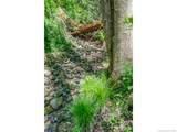 Lot 2 Powder Springs Trail - Photo 6