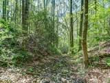 Lot 2 Powder Springs Trail - Photo 7