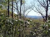 14 Woodsong Way - Photo 2