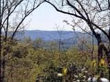 14 Woodsong Way - Photo 14