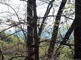 14 Woodsong Way - Photo 22