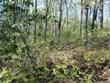 14 Woodsong Way - Photo 4