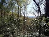14 Woodsong Way - Photo 7