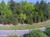 3232 Ashwood Park Drive - Photo 3