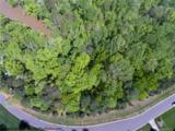 3232 Ashwood Park Drive - Photo 5