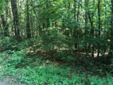 lot 49 Doe Trail - Photo 1