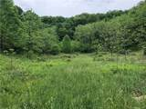 000 Meadow Fork Road - Photo 11