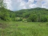 000 Meadow Fork Road - Photo 12