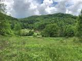 000 Meadow Fork Road - Photo 13
