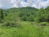 000 Meadow Fork Road - Photo 14