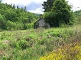 000 Meadow Fork Road - Photo 17
