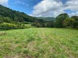 000 Meadow Fork Road - Photo 4