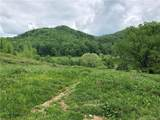 000 Meadow Fork Road - Photo 5