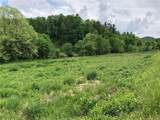 000 Meadow Fork Road - Photo 6