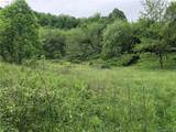 000 Meadow Fork Road - Photo 10