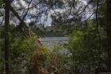 269 Pine Ridge Road - Photo 3